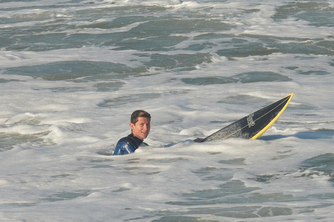 3 Surfer