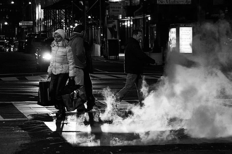 Blog 21 03 26 Big Smoke