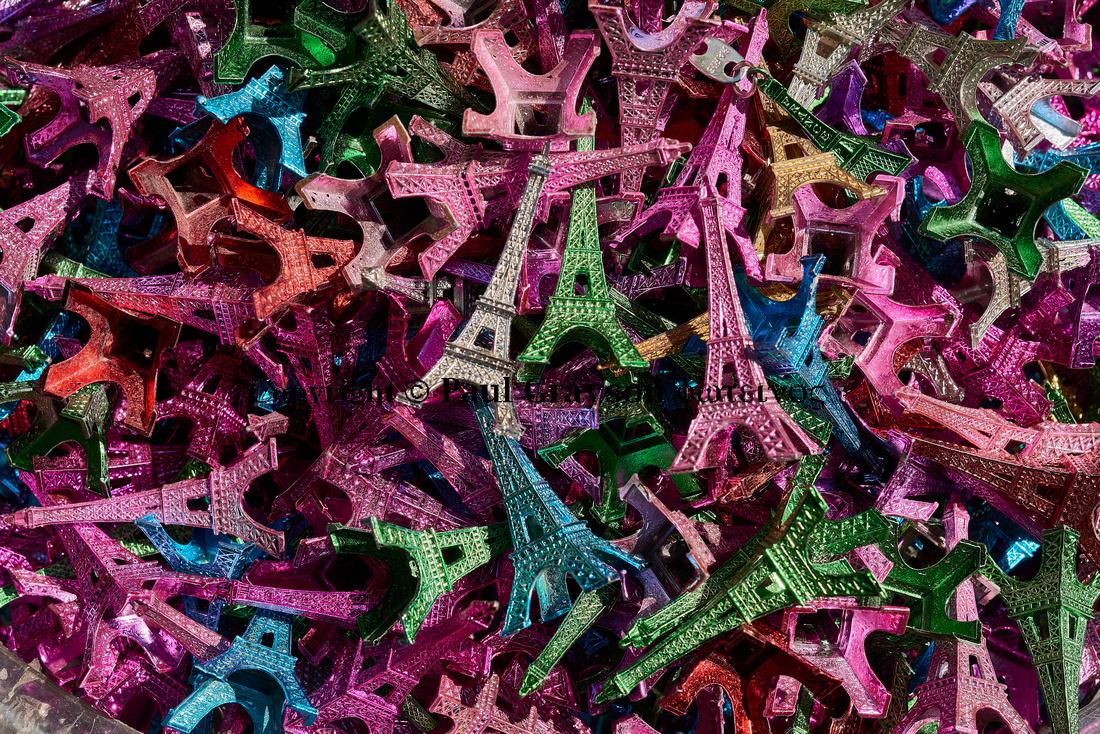 Blog 21 01 29 Eiffel Kitsch
